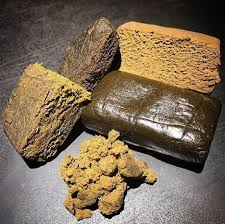 Buy moroccan hash online Europe, moroccan hash for sale Europe, buy hash near me, buy black hash in Europe, moroccan hash prices