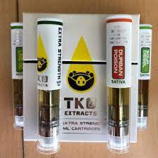 buy tko extracts carts online, TKO carts for sale Europe, order real tko carts, tko extracts flavors, buy Tko carts in USA