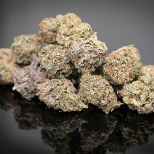 Buy godfather og online Europe, godfather og for sale Europe, buy weed near me Europe, can i buy weed in europe, buy medical weed in NL