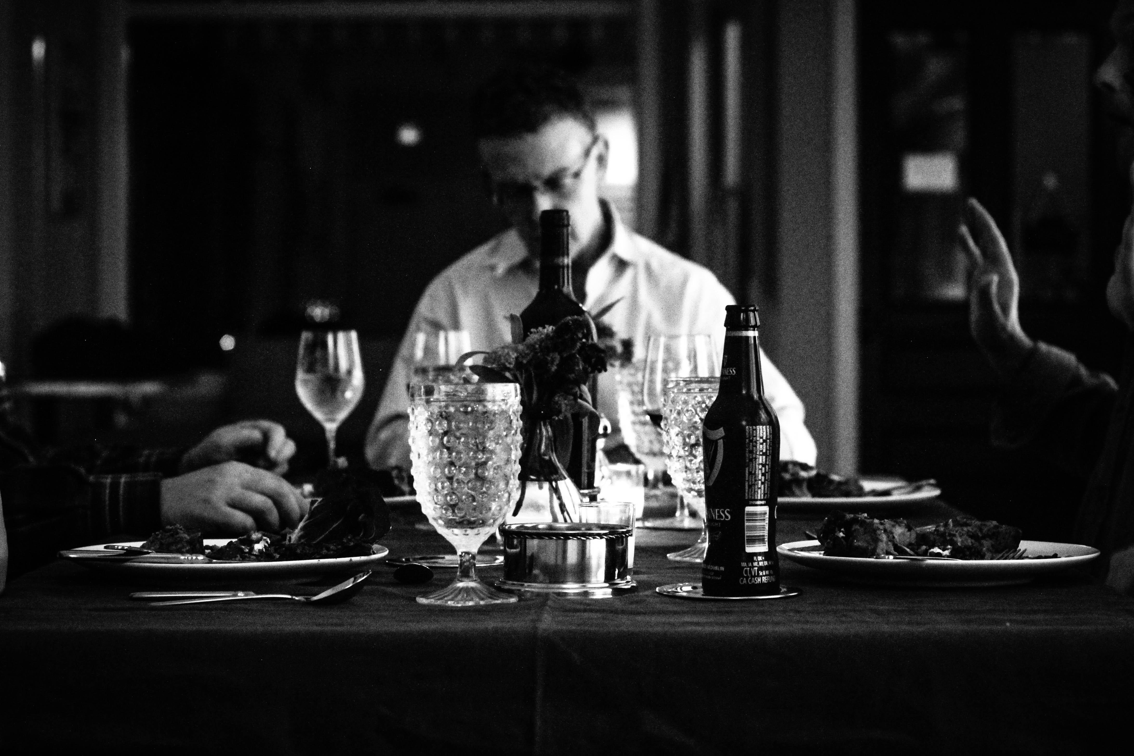 food photography, restaurant photography, cafe photography, professional photos, photography, restaurant, vero beach photographer, indian river photography, florida photography,