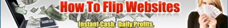 FlipWebsites
