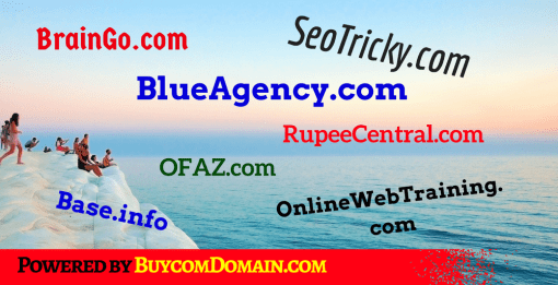 Daily Picks Expiring Domain Name