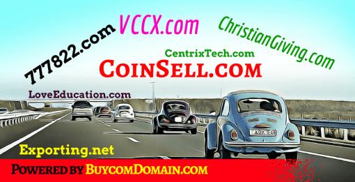 Daily Picks Expired Domain Name