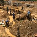 Kibali Congo Mine