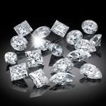Buy Certified Diamonds