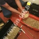 Quality Congo Gold