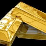 Five Most Expensive Precious Metals