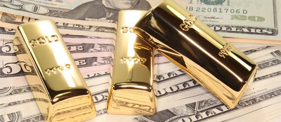 Why Should You Invest In Gold And Silver