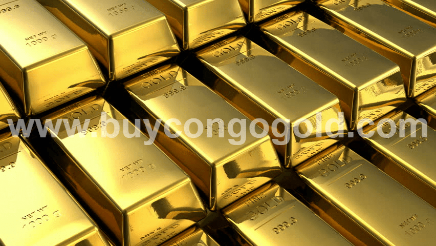 Impact Of Dollar To Gold
