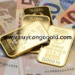 Start Buying Gold