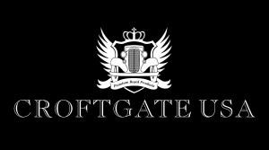 CroftgateUSA Standard Banner