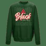 Black_Diamond_Green