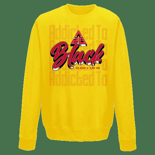 Black_Diamond_Yellow