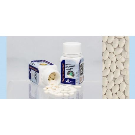Halovol 5 mg lasix