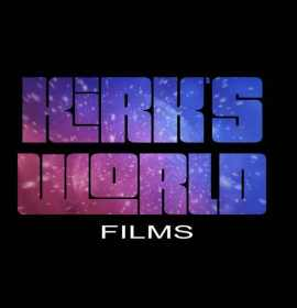 Kirk's World Films