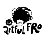 The Artful Fro