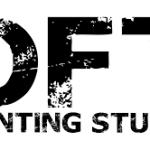 DFT Printing Studio