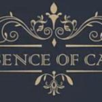 Essence Of Cake