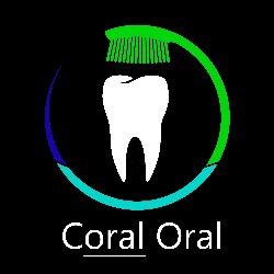 Coral Oral Care