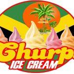 Churps Ice Cream