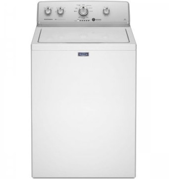 best washer for allergies