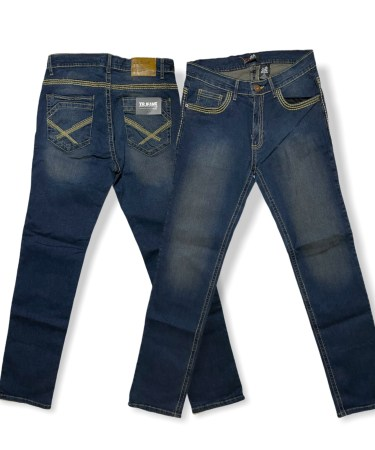 xb-jeans-thick-stitches-100