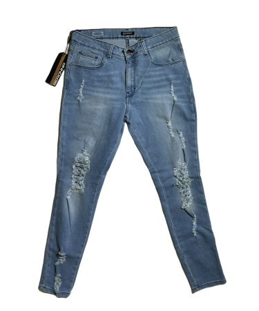 jeans-254
