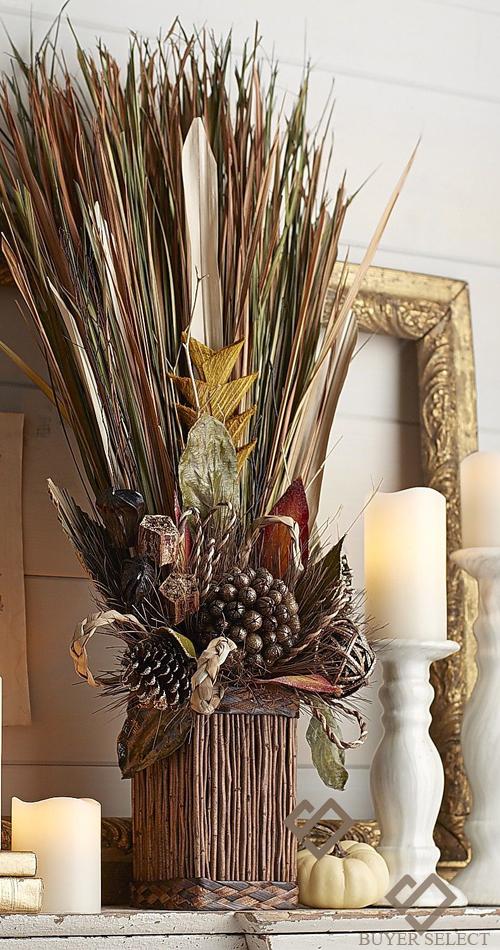 Fall Home Decor Autumn Amp Fall Decorating Ideas Buyer Select
