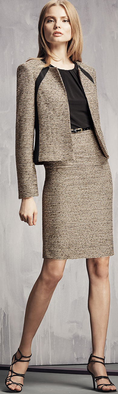 Suits For Women Office Fashion