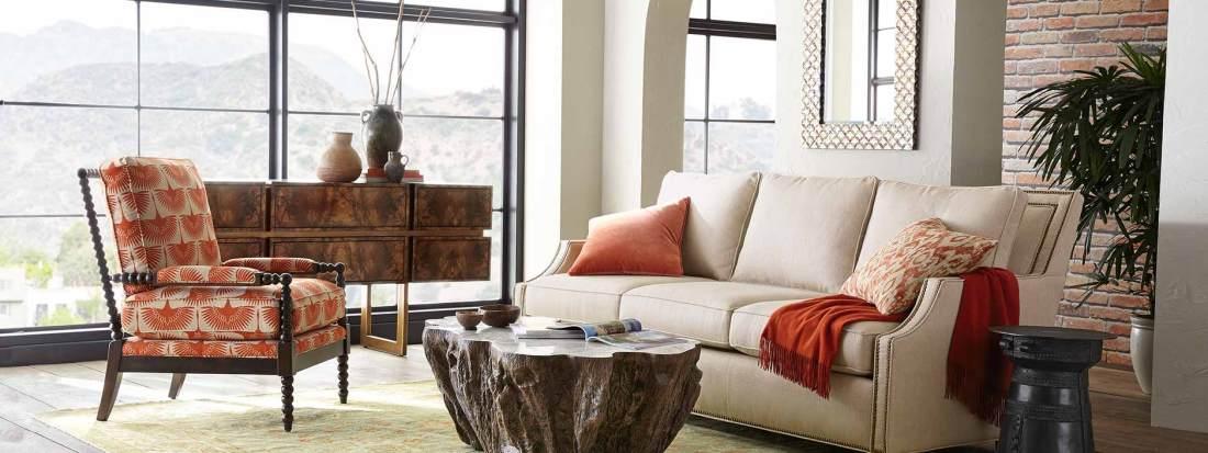 Shop Home Decor Buyer Select
