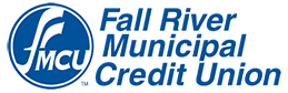 Fall River Municipal Credit Union
