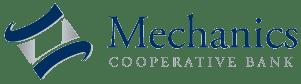 Mechanics Cooperative Bank