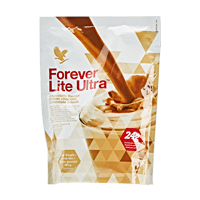 Forever Lite Ultra Chocolate with Aminotein UK Gallery