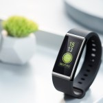 buy fitness monitor for less