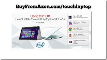 touchlaptop