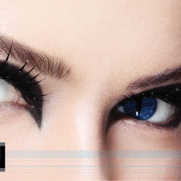 Cat Eye Reaction Collection