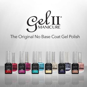 Gel II Original Collection