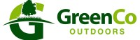 GreenCo Outdoors