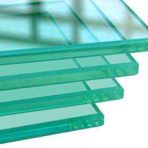 Buy Toughened Safety Glass from BuyGlass.co
