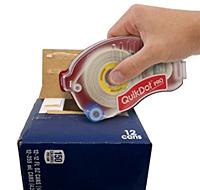 QuickDot Pro applicator & refills