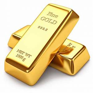 Buy gold bars locally online