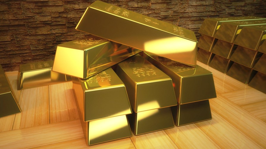 Where to buy gold at market price
