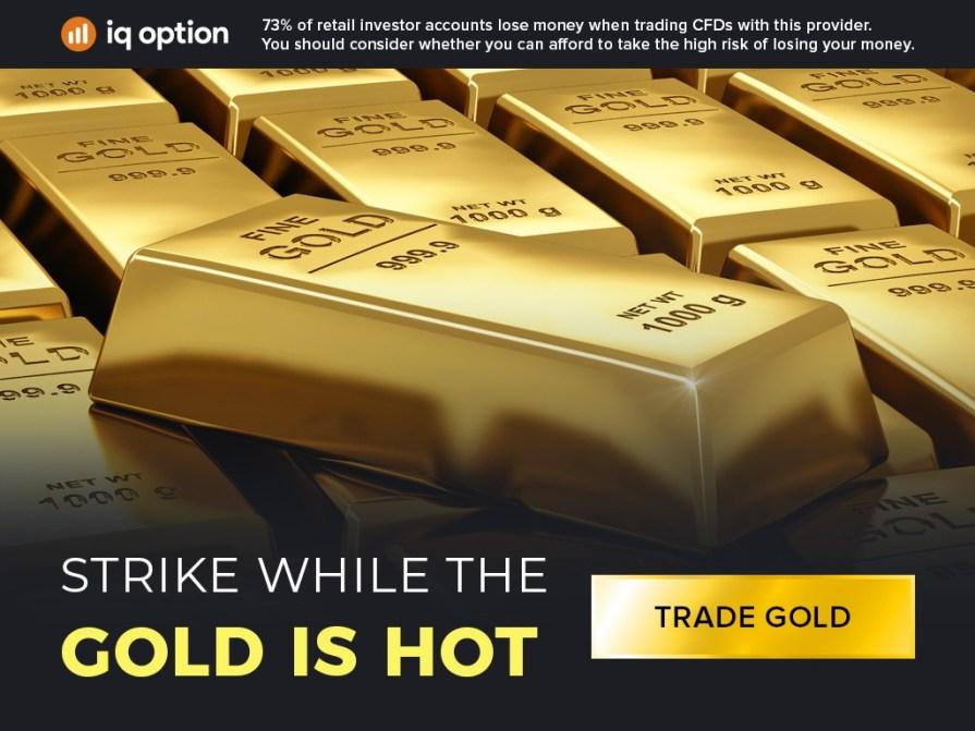 Buy gold online Australia