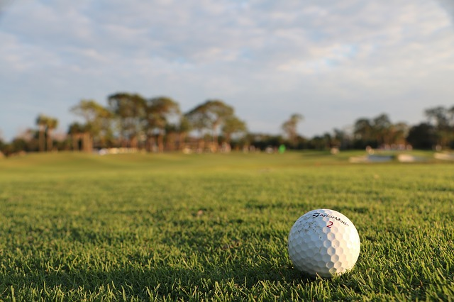 Incredible Tips To Rev Up Your Golf Game
