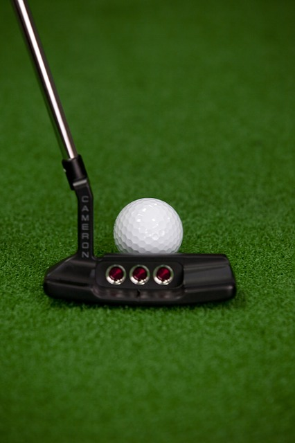 Seeking Good Tips About Golf? Look No Further Than Here!