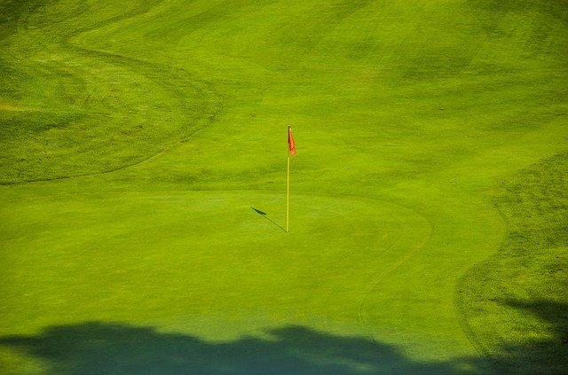 Seeking Golf Tips? Look Below To Improve Your Game!