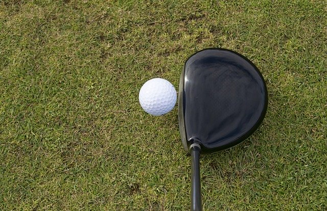 Solutions To Help Fix Your Golf Game
