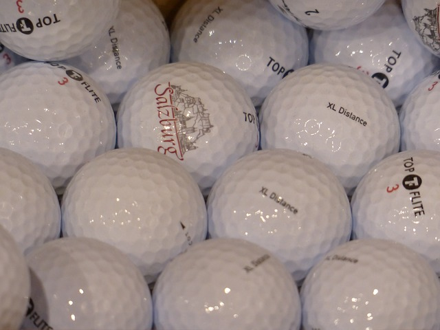 Golf Tips That The Pros Use Which Make You A Much Better Player