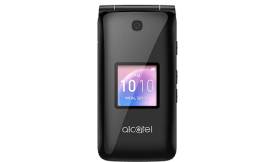 image of Alcatel 4044 Specs