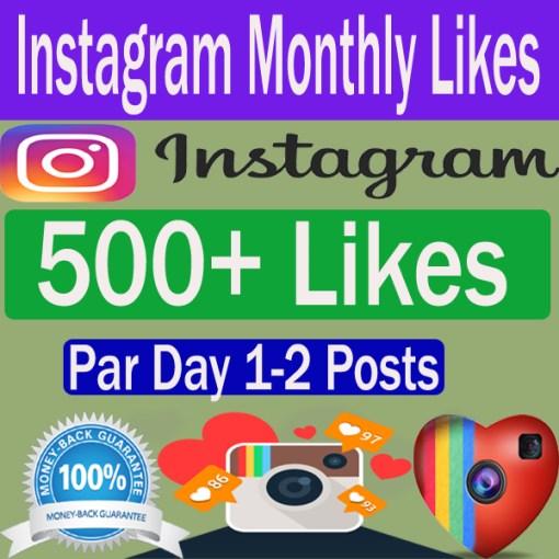 buy Instagram Likes, Buy Instagram Views